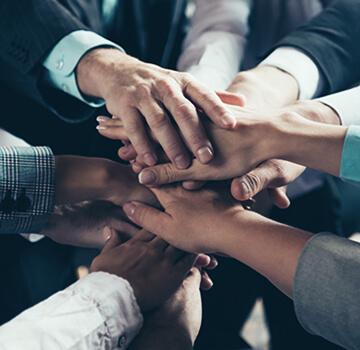 value_teamwork